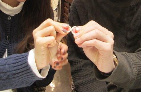 19040501木目金の結婚指輪_M002.JPG