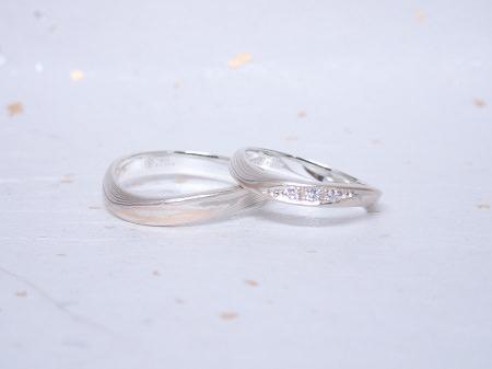 19040501木目金の結婚指輪_M003.JPG