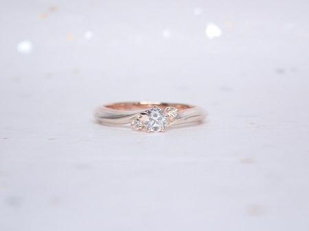 190406木目金の婚約指輪_G0004.JPG