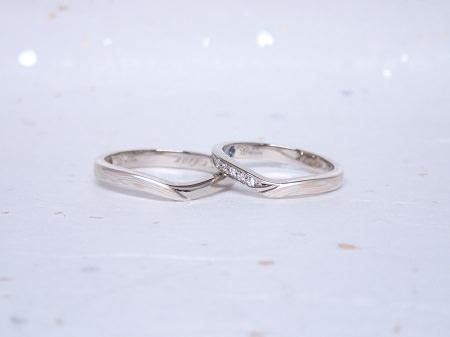190406木目金の結婚指輪_G0004.JPG