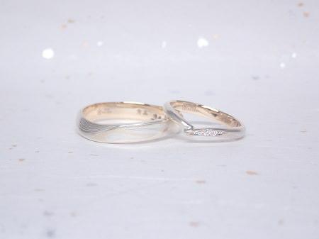 19040601木目金の結婚指輪_Q004.JPG