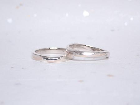 19040601木目金の結婚指輪_H003.JPG