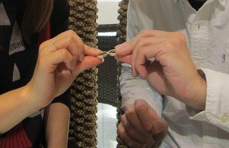 19040601木目金の結婚指輪_M002.JPG
