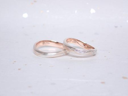 19040601木目金の結婚指輪_M003.JPG