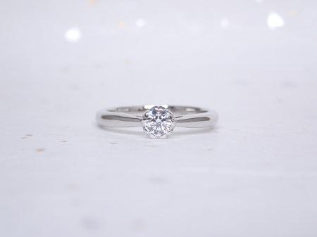 19040602婚約指輪と木目金結婚指輪_A003.JPG