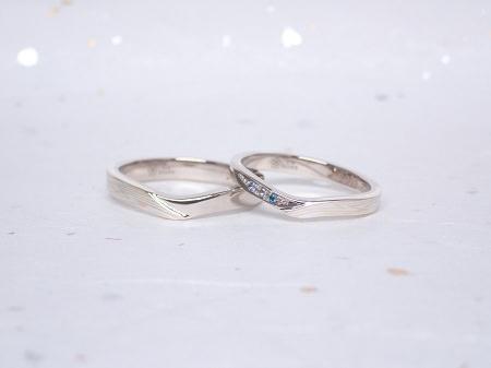 19040602木目金の結婚指輪_E003.JPG