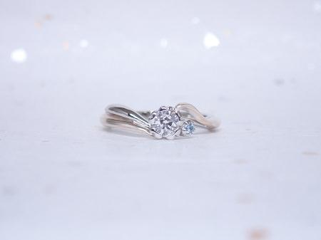 19040701木目金の婚約指輪_M003.JPG