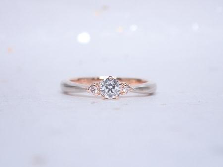 19040701木目金の結婚指輪_S004(E).JPG