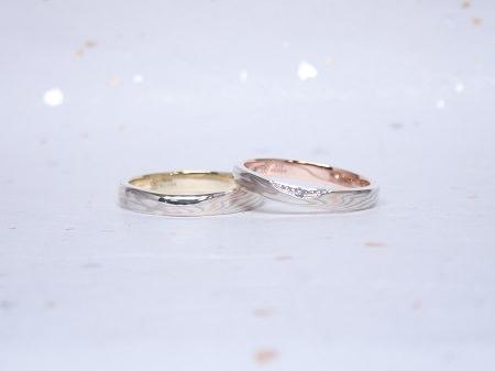 19040701木目金の結婚指輪_S004(M).JPG