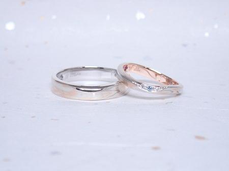 19040701木目金結婚指輪_A003.JPG