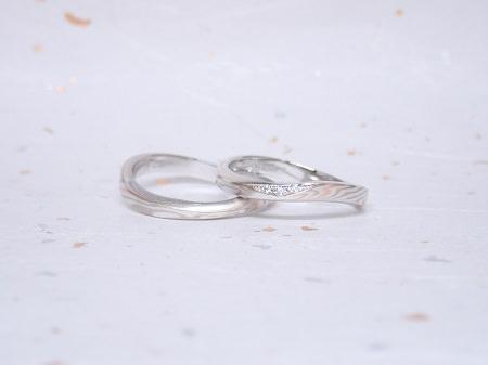 19040701杢目金の結婚指輪_R004.JPG