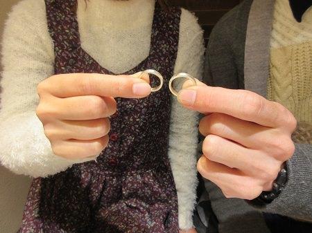 19040702木目金の結婚指輪_N002.JPG