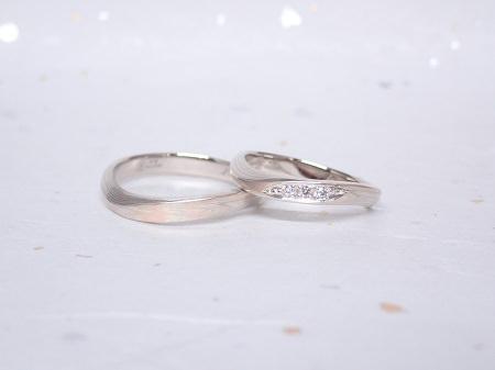 19040702木目金の結婚指輪_N003.JPG