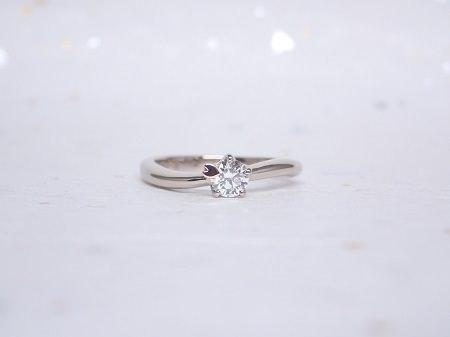 19040801木目金の婚約指輪_Y002.JPG