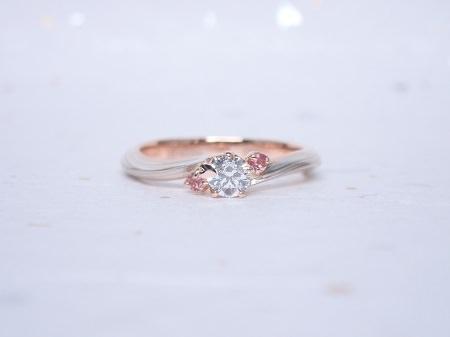 1904091木目金の婚約指輪_K004.JPG