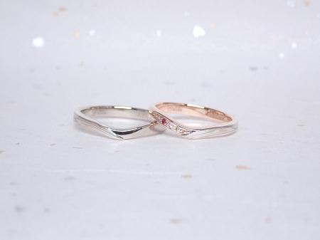 1904091木目金の結婚指輪_K005.JPG