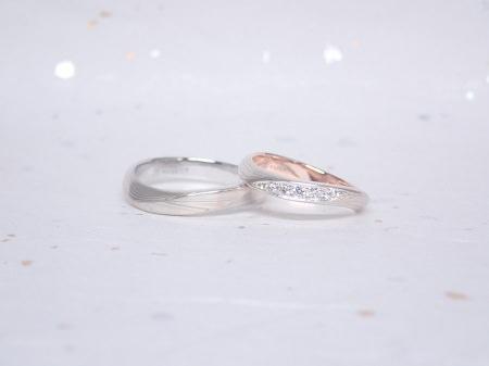 19041001木目金の結婚指輪_N003.jpg