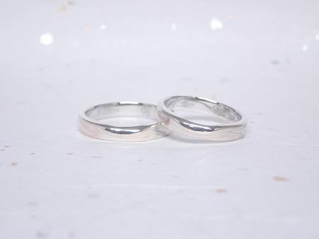 19041201木目金の結婚指輪_Q003.JPG