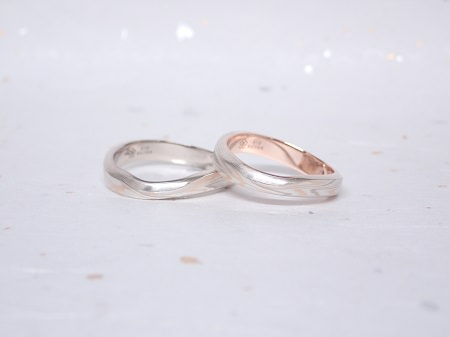 19041201木目金の結婚指輪_R004.JPG