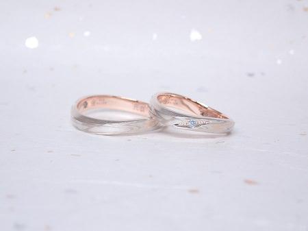 19041301木目金の結婚指輪_E004.JPG
