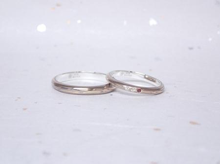 19041301木目金の結婚指輪_S004.JPG