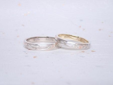 19041301木目金の結婚指輪_U003.JPG