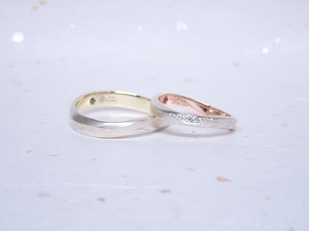 19041301木目金屋の結婚指輪_C03.JPG