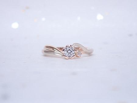 190413011木目金の結婚指輪_Q004.JPG
