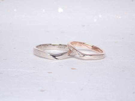 190413011木目金の結婚指輪_Q005.JPG