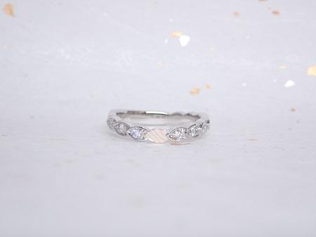 19041303木目金の記念指輪_Y002.JPG