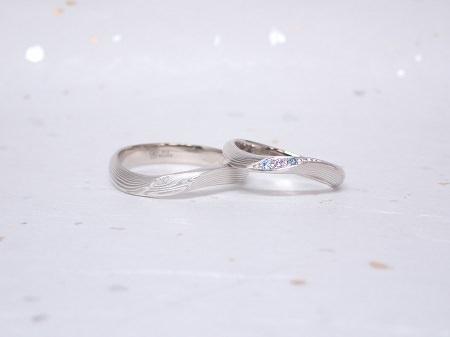19041401木目金の結婚指輪_N0003.JPG