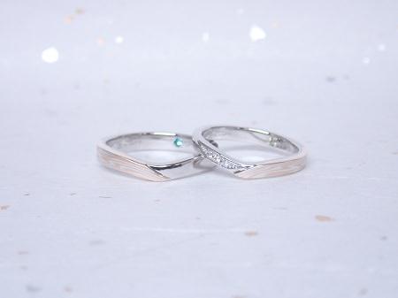 19041401木目金の結婚指輪_Q003.JPG