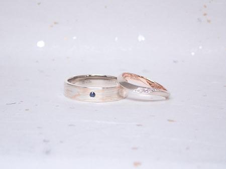 19041401木目金の結婚指輪_S004.JPG