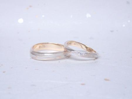 19041401木目金の結婚指輪_B003.JPG