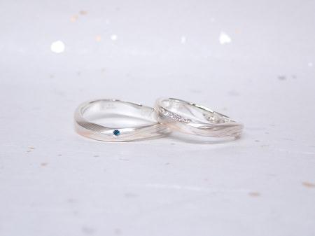 19041401木目金屋の結婚指輪_OM004.JPG