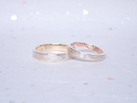19041402木目金の結婚指輪_002.JPG