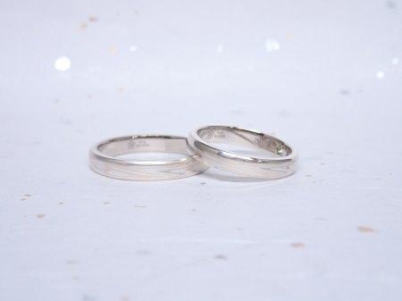 19041402木目金の結婚指輪_C003.JPG