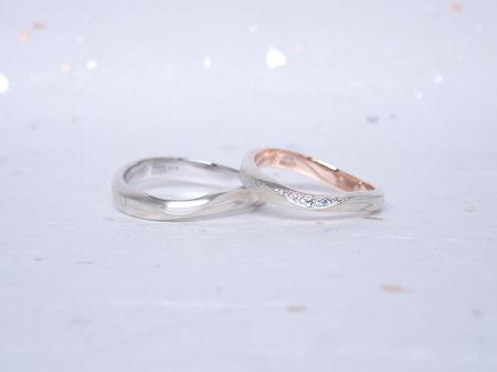 19041402杢目金の結婚指輪_E004.JPG