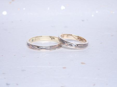 19041402杢目金屋の結婚指輪J_004.JPG