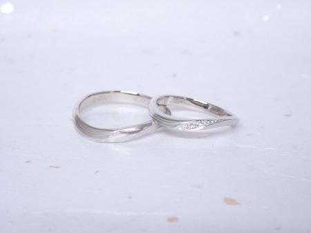 19041403木目金の結婚指輪_B004.JPG