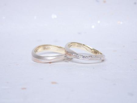19041501木目金の結婚指輪_Q003.JPG
