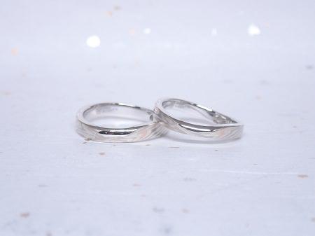 19041701木目金の結婚指輪_Q003.JPG