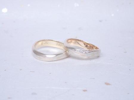 19041801木目金の結婚指輪_Y004.JPG