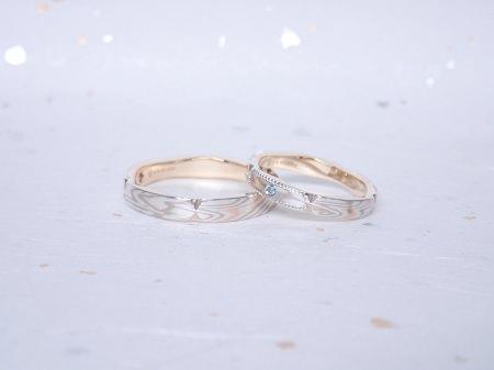 19041802木目金の結婚指輪_U004.JPG