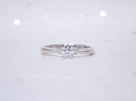 19042001木目金の婚約指輪_K003.JPG