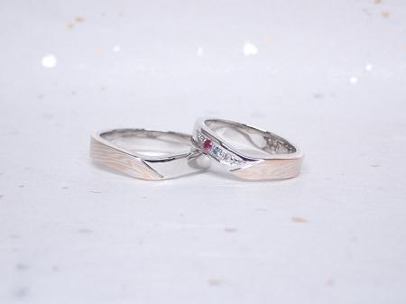 19042001木目金の結婚指輪_F004.JPG