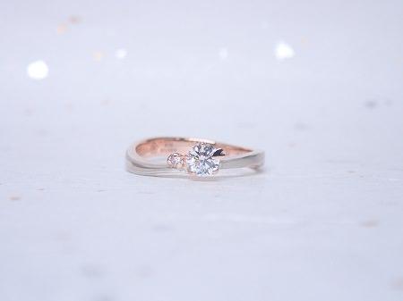 19042001木目金の結婚指輪_H003.JPG