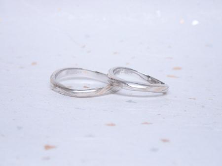19042001木目金の結婚指輪_H004.JPG
