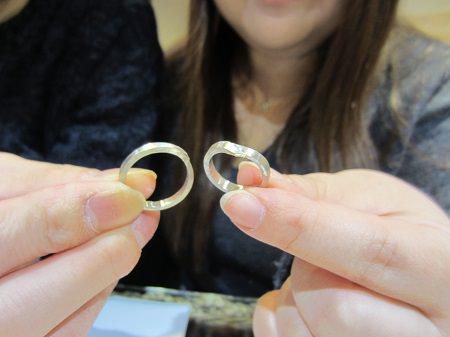 19042001木目金の結婚指輪_K002.JPG