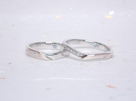 19042001木目金の結婚指輪_K004.jpg